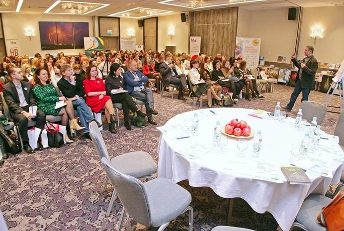 """Результат пошуку зображень за запитом """"Конкурс «Найкраще корпоративне медіа України 2018» проводиться Асоціацією корпоративних медіа вже тринадцятий рік поспіль.  Його мета – популяризація професійних успіхів та здобутків кращих корпоративних медіа країни, а також виведення стандартів корпоративної журналістики, дизайну, інших методів впливу на цільову аудиторію."""""""